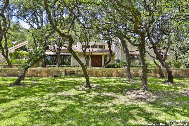 27875 Dos Cerros Circle, Boerne, TX 78006 (MLS #1547307) :: Exquisite Properties, LLC