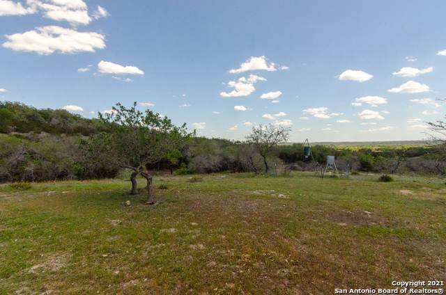 460 Roy Breed Rd, Dripping Springs, TX 78620 (MLS #1547437) :: The Rise Property Group