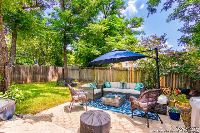 6034 Wood Pass, San Antonio, TX 78249 (#1547462) :: Zina & Co. Real Estate