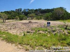 LOTS 600 & 626 Hillside Rd., Bandera, TX 78003 (#1547478) :: Zina & Co. Real Estate