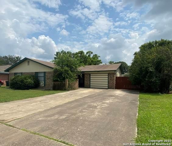 214 Gruene Rd, New Braunfels, TX 78130 (MLS #1547517) :: Vivid Realty