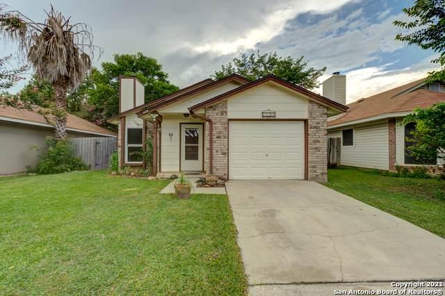 7249 Lansbury Dr, San Antonio, TX 78250 (MLS #1547668) :: Exquisite Properties, LLC