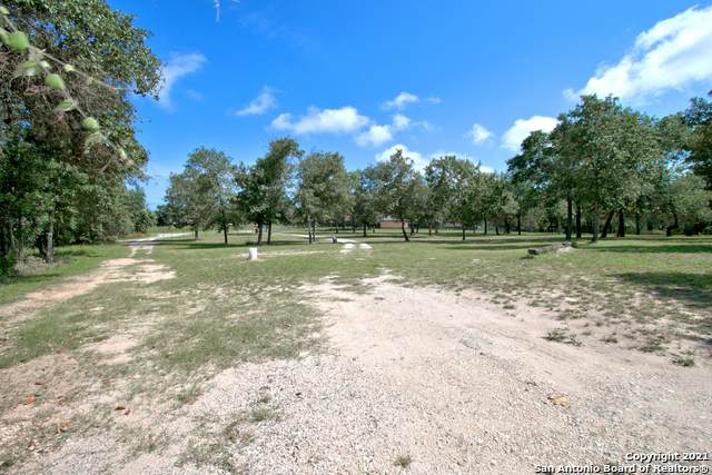 1710 Red Gate Dr, San Antonio, TX 78264 (MLS #1547743) :: The Mullen Group | RE/MAX Access