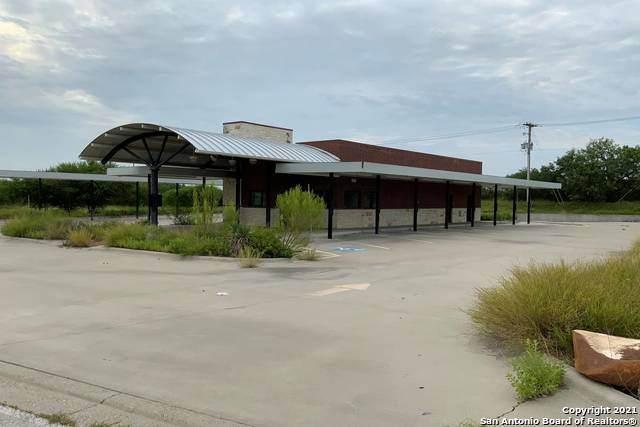 6280 Highway 281, Three Rivers, TX 78071 (MLS #1547810) :: Exquisite Properties, LLC