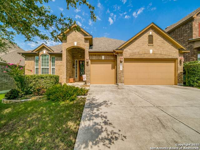 17019 Castlehead Dr, Helotes, TX 78023 (MLS #1547835) :: The Mullen Group | RE/MAX Access
