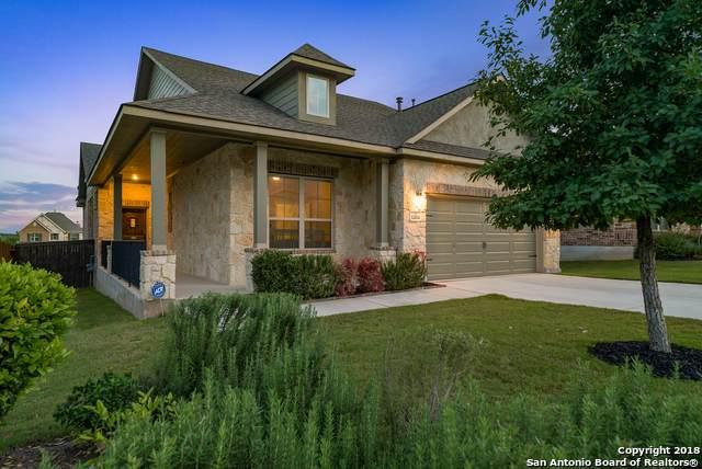 12014 Bailey Hills, San Antonio, TX 78253 (#1547875) :: The Perry Henderson Group at Berkshire Hathaway Texas Realty
