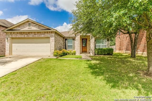 24531 Drew Gap, San Antonio, TX 78255 (MLS #1547903) :: Texas Premier Realty