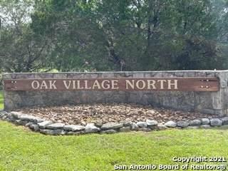 7063 Circle Oak Dr, Bulverde, TX 78163 (MLS #1548040) :: Williams Realty & Ranches, LLC