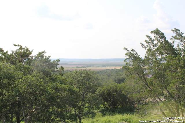 LOT 4 Pr 3702, San Antonio, TX 78253 (MLS #1548084) :: Williams Realty & Ranches, LLC