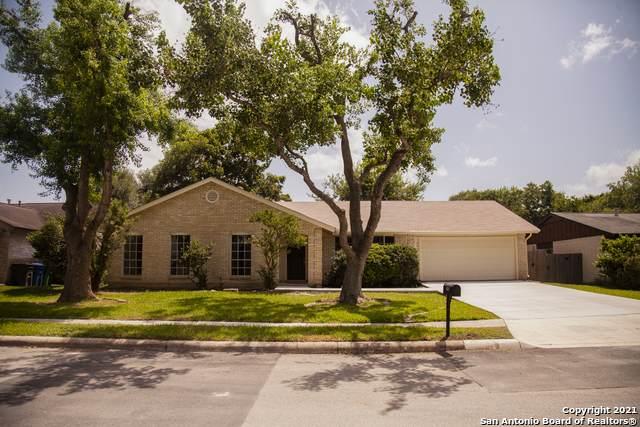 5846 Burgoyne St, San Antonio, TX 78233 (#1548122) :: Zina & Co. Real Estate