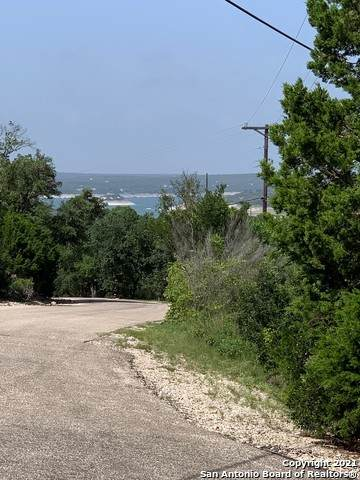 17 Private Road 1714, Mico, TX 78056 (MLS #1548139) :: The Lopez Group