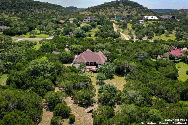 30975 Retama Ridge, Bulverde, TX 78163 (MLS #1548154) :: The Lopez Group
