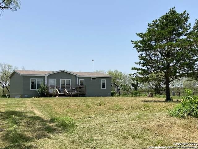 4620 Nash Creek Rd - Photo 1