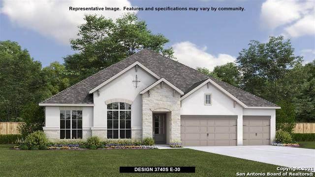 31098 Charolais Way, San Antonio, TX 78163 (MLS #1548313) :: Texas Premier Realty