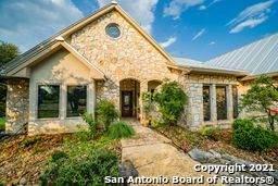 0 River Valley Ranch, Kerrville, TX 78028 (MLS #1548362) :: JP & Associates Realtors