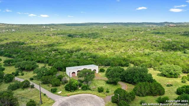 111 Coneflower Dr, Spring Branch, TX 78070 (MLS #1548422) :: Exquisite Properties, LLC