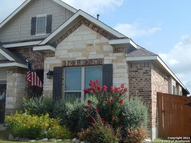 12105 Flapjack, San Antonio, TX 78254 (MLS #1548438) :: REsource Realty