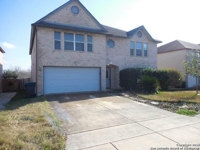 7702 Avery Rd, Live Oak, TX 78233 (MLS #1548548) :: Phyllis Browning Company