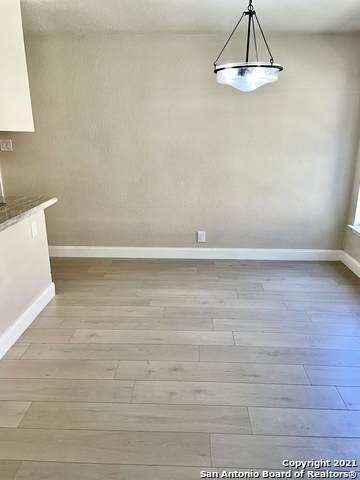 4978 Dare Ln, San Antonio, TX 78217 (MLS #1548567) :: Alexis Weigand Real Estate Group