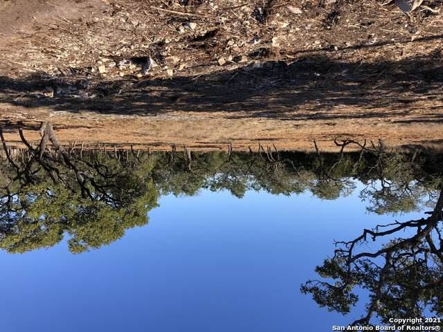 1224 Brewer Ridge - Photo 1