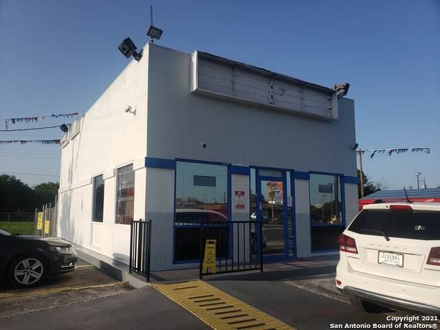 4023 Commerce St - Photo 1
