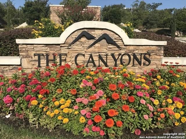 11215 Kendall Canyon, San Antonio, TX 78255 (MLS #1548702) :: Carter Fine Homes - Keller Williams Heritage