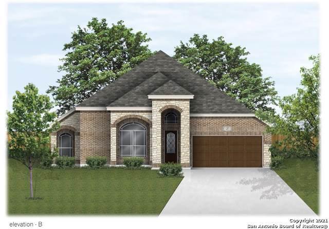 14516 Gold Rush Pass, San Antonio, TX 78254 (#1548707) :: Zina & Co. Real Estate