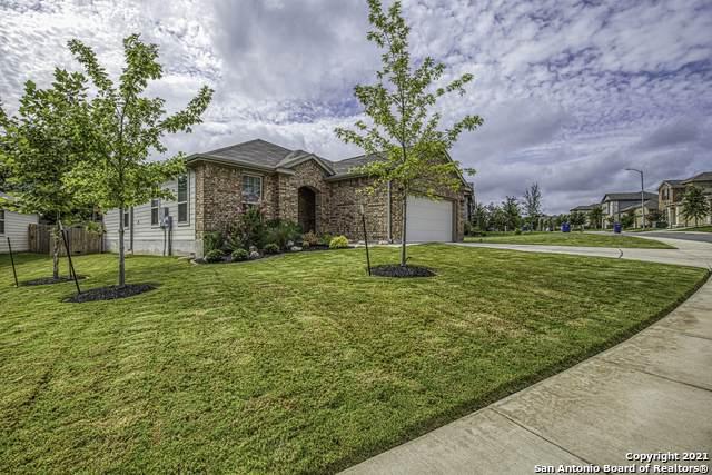 11130 Pomona Park Dr, San Antonio, TX 78249 (#1548764) :: Zina & Co. Real Estate