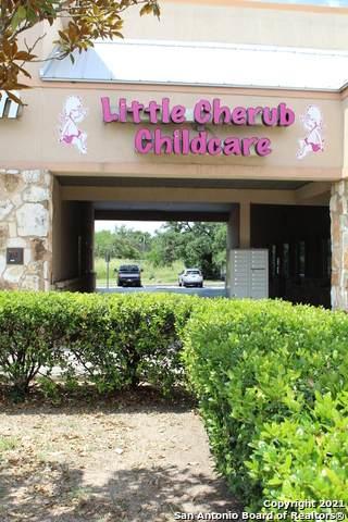 12415 Bandera Rd #202, Helotes, TX 78023 (MLS #1548852) :: Carolina Garcia Real Estate Group
