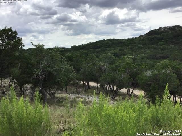 3814 Smithson Ridge, San Antonio, TX 78261 (MLS #1548860) :: The Real Estate Jesus Team