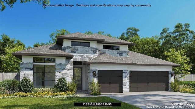 30130 Valley Run, Fair Oaks Ranch, TX 78015 (MLS #1548893) :: The Gradiz Group