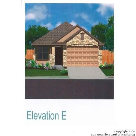 161 Sambar Main, Cibolo, TX 78108 (MLS #1548926) :: Exquisite Properties, LLC