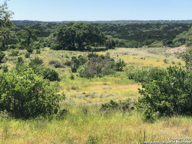 609 Mystic Breeze, Spring Branch, TX 78070 (MLS #1549000) :: Carter Fine Homes - Keller Williams Heritage