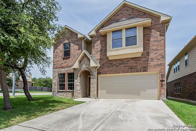 14035 Caprese Hill, San Antonio, TX 78253 (MLS #1549008) :: JP & Associates Realtors