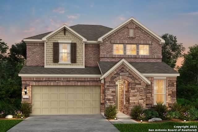 103 Inverness, Boerne, TX 78015 (#1549083) :: Zina & Co. Real Estate
