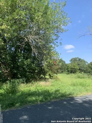 173 Rio Grande Dr, Seguin, TX 78155 (MLS #1549145) :: Texas Premier Realty