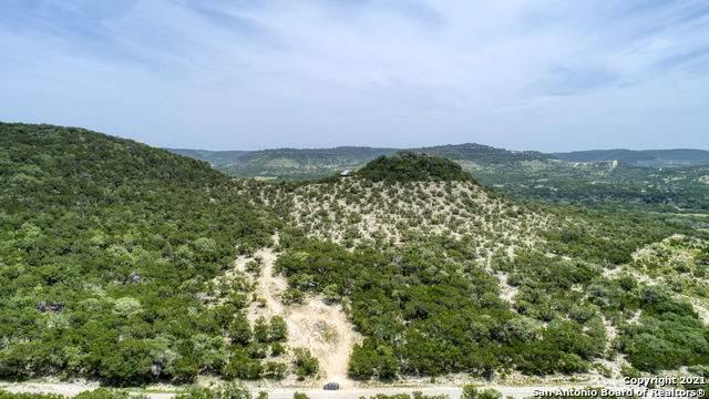 0 W Bear Springs Road, Pipe Creek, TX 78063 (MLS #1549174) :: Sheri Bailey Realtor