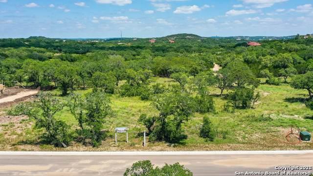 25906 Morhiss Point, Boerne, TX 78006 (MLS #1549194) :: Sheri Bailey Realtor
