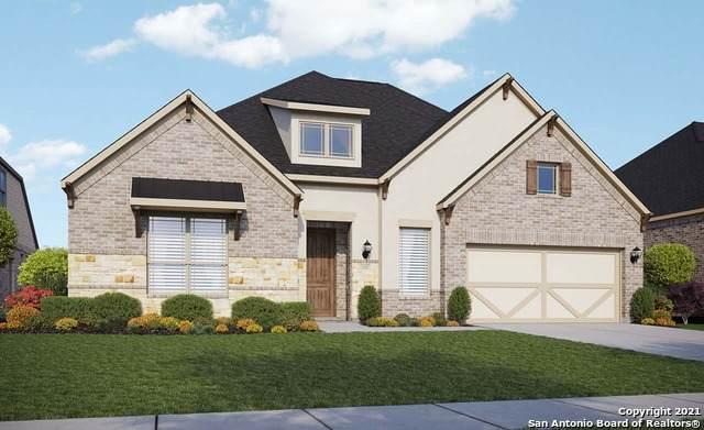 285 Woods Of Boerne Blvd, Boerne, TX 78006 (MLS #1549222) :: JP & Associates Realtors