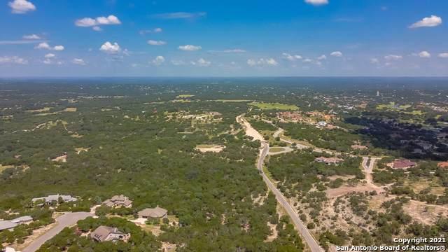 353 Canyon Bluffs Dr, Boerne, TX 78006 (MLS #1549243) :: JP & Associates Realtors