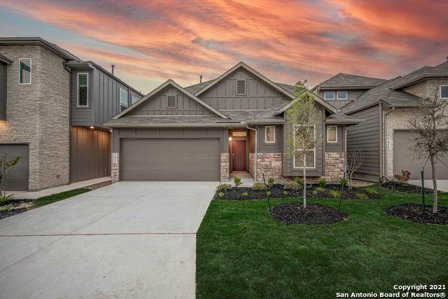 12722 Westeros Path, San Antonio, TX 78249 (MLS #1549272) :: Williams Realty & Ranches, LLC