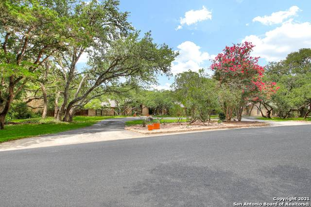 102 Honey Bee Ln, Shavano Park, TX 78231 (MLS #1549301) :: Beth Ann Falcon Real Estate