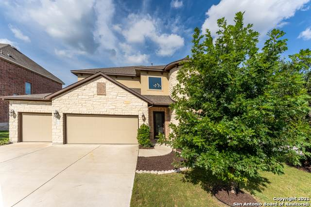 24108 Prestige Dr, San Antonio, TX 78260 (#1549332) :: Zina & Co. Real Estate