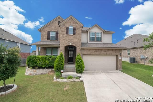12622 Milojos Ranch, San Antonio, TX 78245 (MLS #1549383) :: Sheri Bailey Realtor