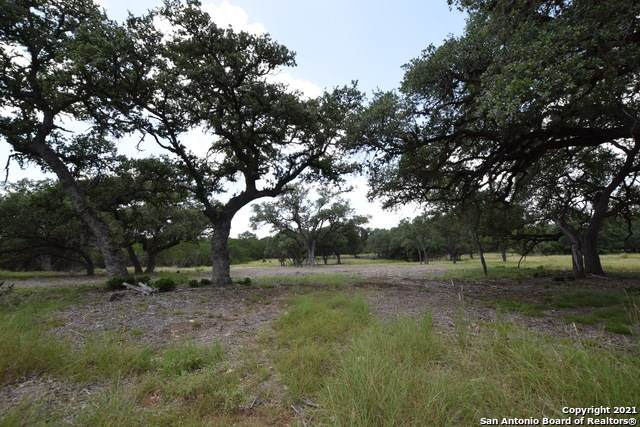 7 Rio Lantana, Pipe Creek, TX 78063 (MLS #1549450) :: Exquisite Properties, LLC