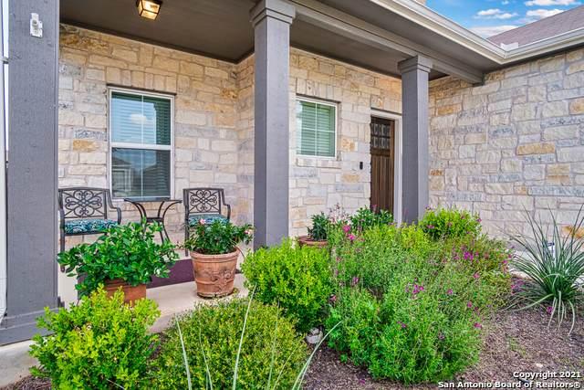 533 Summersweet Rd, New Braunfels, TX 78130 (MLS #1549457) :: JP & Associates Realtors