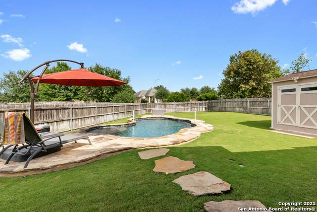 1151 Cherry Hill, New Braunfels, TX 78130 (MLS #1549463) :: JP & Associates Realtors
