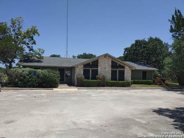 5567 Whartons Dock Rd, Bandera, TX 78003 (MLS #1549501) :: Exquisite Properties, LLC