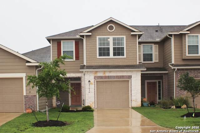 27034 Villa Toscana, San Antonio, TX 78260 (MLS #1549636) :: Tom White Group