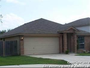 10834 Firefox Den, San Antonio, TX 78245 (MLS #1549870) :: Green Residential